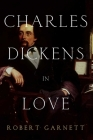 Charles Dickens in Love Cover Image
