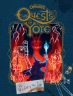 Onward: Quests of Yore Cover Image
