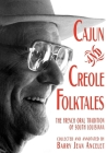 Cajun and Creole Folktales Cover Image