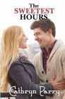 The Sweetest Hours Cover Image