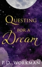 Questing for a Dream Cover Image