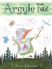 Argyle Fox Cover Image