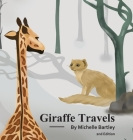 Giraffe Travels 2nd Edition Cover Image