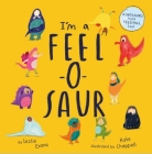 I'm a Feel-O-Saur Cover Image