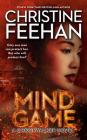 Mind Game (A GhostWalker Novel #2) Cover Image