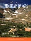 Montana's Mountain Ranges Cover Image