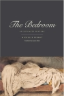 The Bedroom: An Intimate History Cover Image