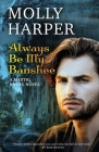 Always Be My Banshee Cover Image