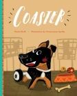Coaster Cover Image