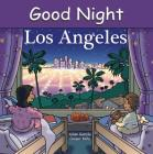 Good Night Los Angeles (Good Night (Our World of Books)) Cover Image