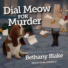 Dial Meow for Murder Cover Image