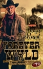 Forever Wyld Cover Image
