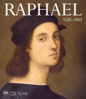 Raphael: 1520-1483 Cover Image