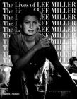 The Lives of Lee Miller Cover Image