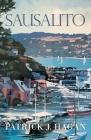 Sausalito Cover Image
