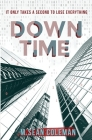 Down Time Cover Image