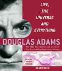 Life, the Universe and Everything Cover Image