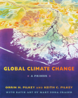 Global Climate Change: A Primer Cover Image