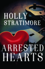 Arrested Hearts Cover Image