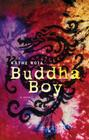 Buddha Boy Cover Image