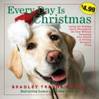 Every Day Is Christmas Cover Image