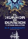 El horror de Dunwich y otros relatos (Clásicos ilustrados) Cover Image