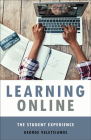 Learning Online: The Student Experience Cover Image