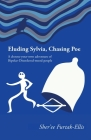 Eluding Sylvia, Chasing Poe: A choose-your-own adventure of Bipolar-Disordered-mood people Cover Image
