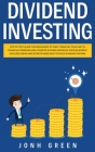 dividend investing Cover Image
