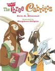 The Three Cabritos Cover Image