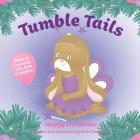 Tumble Tails: Hoppy Christmas Cover Image
