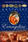 EVANGELINE PARADISE STOLEN Vol II, 3rd edition Cover Image