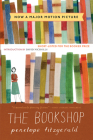 The Bookshop Cover Image