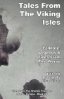 Tales From The Viking Isles Cover Image