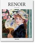 Renoir Cover Image