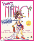 Fancy Nancy Cover Image