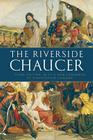 The Riverside Chaucer Cover Image