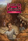The Mystery of the Stolen Dinosaur Bones (The Boxcar Children Mysteries #139) Cover Image