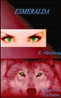 EsmeraldaEnglish Version Cover Image