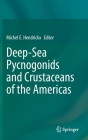 Deep-Sea Pycnogonids and Crustaceans of the Americas Cover Image