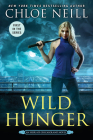 Wild Hunger (An Heirs of Chicagoland Novel #1) Cover Image