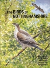 The Birds of Nottinghamshire Cover Image