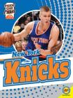 New York Knicks (Inside the NBA) Cover Image