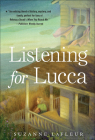 Listening for Lucca Cover Image