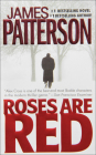 Roses Are Red (Alex Cross Novels) Cover Image
