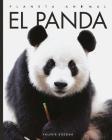 El panda (Planeta animal) Cover Image
