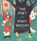The Poet of Piney Woods Cover Image