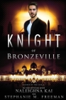 Knight of Bronzeville Cover Image