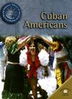 Cuban Americans (World Almanac Library of American Immigration) Cover Image
