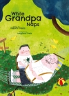 While Grandpa Naps Cover Image